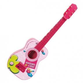 Bontempi - Испанска китара 71 см