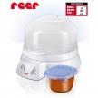 Reer 3410 уред за подгряване на храна NewGen 1