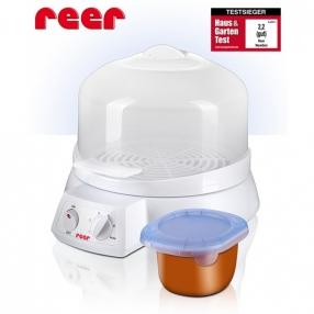 Reer 3410 уред за подгряване на храна NewGen