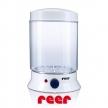 Reer 3698 парен стерилизатор 2