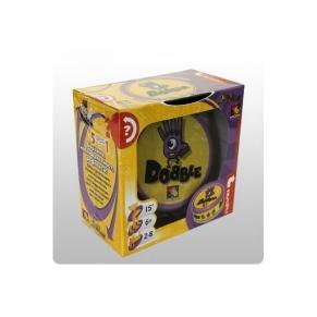 Asmodee Dobble Бг - Настолна игра