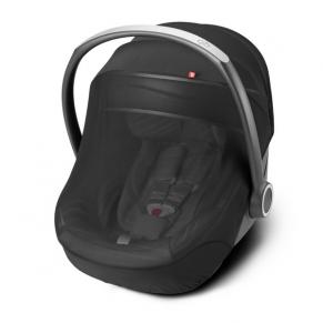 GB - Комарник за кошница за кола
