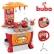 Buba Little Chef - детска кухня
