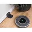 iRobot Roomba 782 - Прахосмукачка-робот  2
