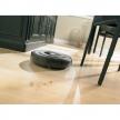 iRobot Roomba 631 - Прахосмукачка-робот  5
