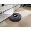 iRobot Roomba 651 - Прахосмукачка-робот  2