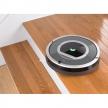 iRobot Roomba 782 - Прахосмукачка-робот  5