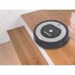iRobot Roomba 775 - Прахосмукачка-робот  5