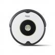 iRobot Roomba 605 - Прахосмукачка-робот 1