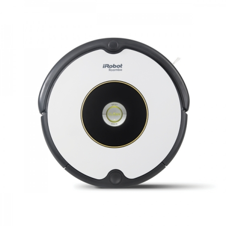 iRobot Roomba 605 - Прахосмукачка-робот