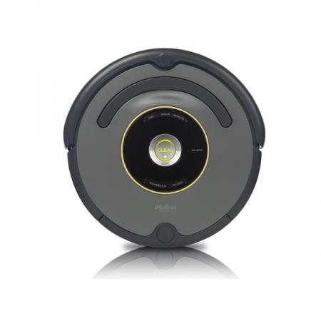 iRobot Roomba 651 - Прахосмукачка-робот