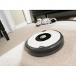 iRobot Roomba 605 - Прахосмукачка-робот 3