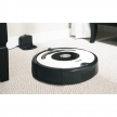 iRobot Roomba 605 - Прахосмукачка-робот 2