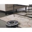 iRobot Roomba 782 - Прахосмукачка-робот  4