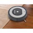 iRobot Roomba 775 - Прахосмукачка-робот  4