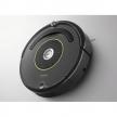 iRobot Roomba 651 - Прахосмукачка-робот  5