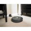 iRobot Roomba 651 - Прахосмукачка-робот  4