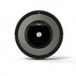 iRobot Roomba 866 - Прахосмукачка-робот  1