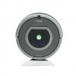 iRobot Roomba 782 - Прахосмукачка-робот  1