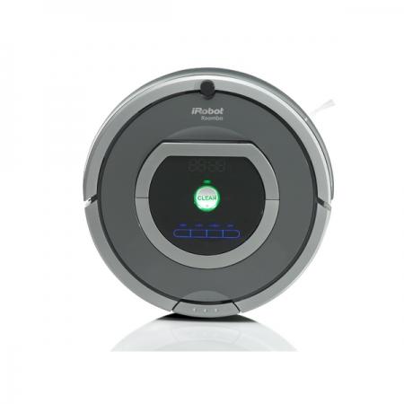iRobot Roomba 782 - Прахосмукачка-робот