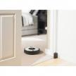 iRobot Roomba 605 - Прахосмукачка-робот 4
