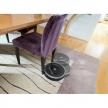iRobot Roomba 866 - Прахосмукачка-робот  3