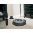 iRobot Roomba 631 - Прахосмукачка-робот  3