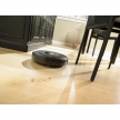 iRobot Roomba 651 - Прахосмукачка-робот  3