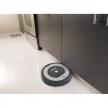 iRobot Roomba 775 - Прахосмукачка-робот  3