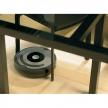 iRobot Roomba 631 - Прахосмукачка-робот  4