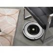 iRobot Roomba 886 - Прахосмукачка-робот  3