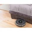 iRobot Roomba 782 - Прахосмукачка-робот  3