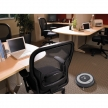 iRobot Roomba 775 - Прахосмукачка-робот  2