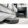 iRobot Roomba 631 - Прахосмукачка-робот  2
