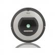 iRobot Roomba 775 - Прахосмукачка-робот  1
