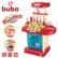 Buba My Kitchen - детска кухня 3