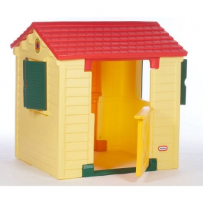 Little Tikes My First Playhouse - Къща за игра