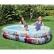Intex - Детски надуваем басейн Замръзналото кралство 262 х 175 х 56 см. 1