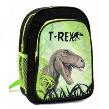 Karton P+P T-Rex - Раница за детска градина