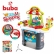 Buba Little Shopping - Детски магазин - супермаркет  1