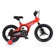 """Moni Hollicy - Детски магнезиев велосипед 16"""" 3"""