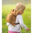 LittleLife - Заек детска раница 2 л 3