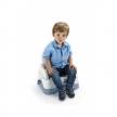 Thermobaby Edgar - детско столче 2в1 5