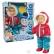Cicciobello - Пълзяща кукла със зимни дрехи 1