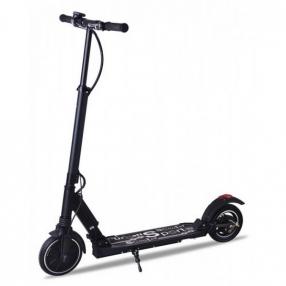Urban Scooter X10 - Електрическа тротинетка