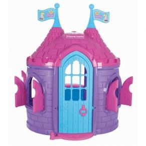 Pilsan - Замък на принцеса
