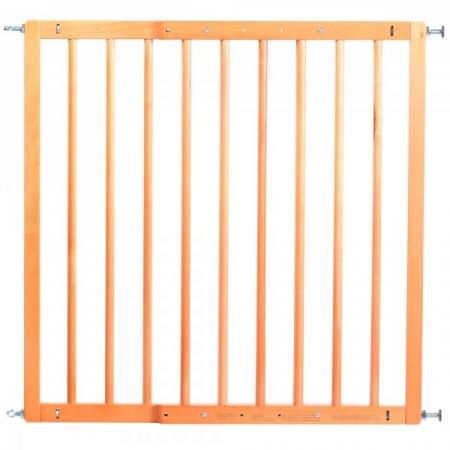 Reer - универсална преграда за врата и стълби дърво