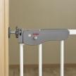 Reer - универсална преграда за врата и стълби 3