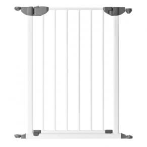 Reer MyGate - преграда за врата