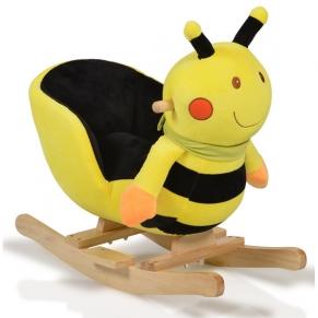 Moni Bee - Люлка